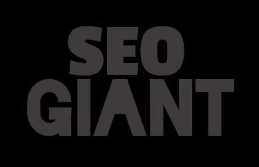 SEO Giant Logo